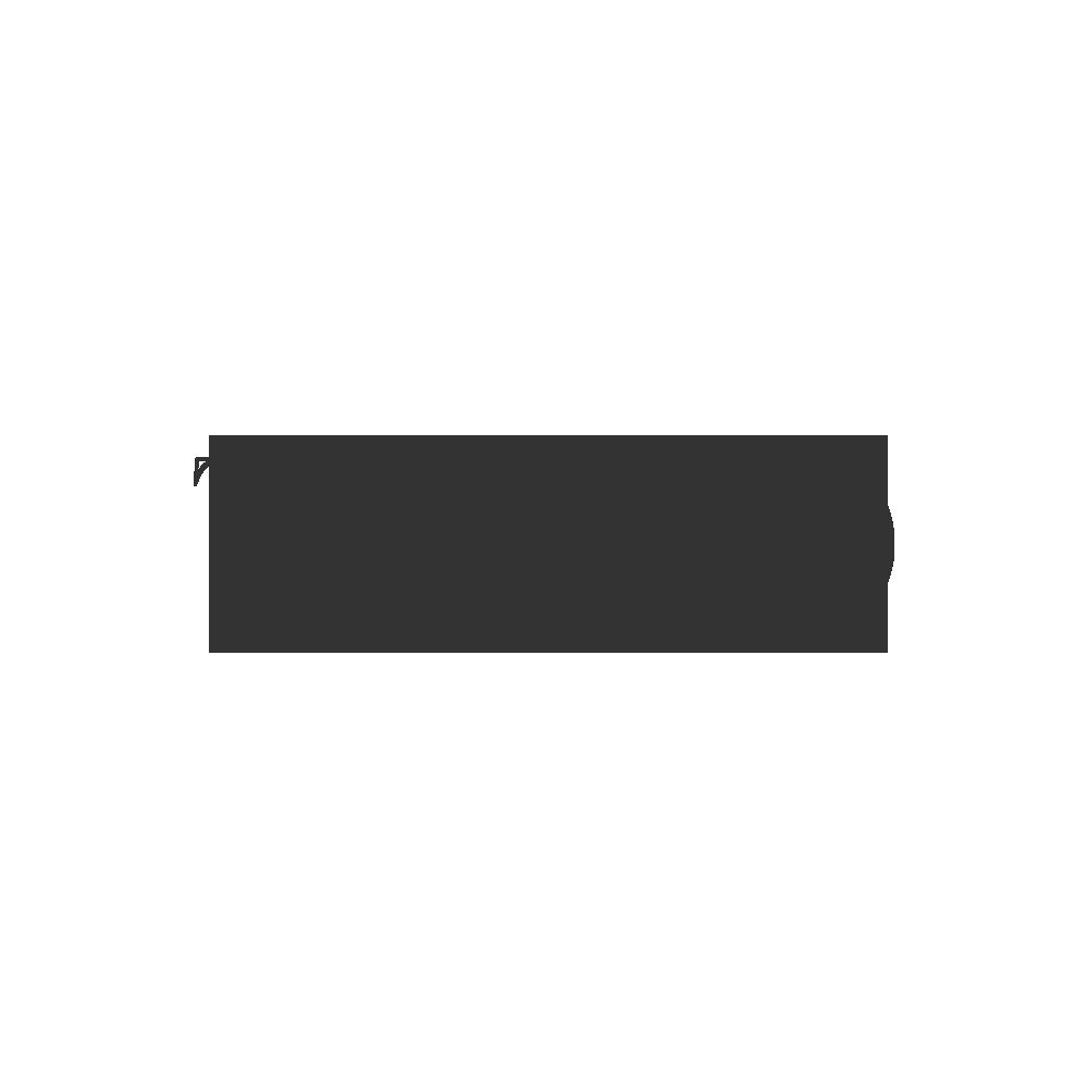 tendido1